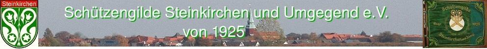 Schützengilde Steinkirchen